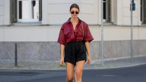 γυναικεία ρούχα Dkstyle.gr