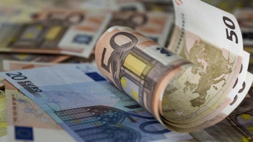 Οι πληρωμές από e-ΕΦΚΑ, ΟΑΕΔ για την περίοδο 16-20 Αυγούστου