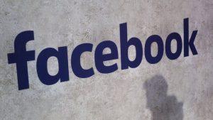 Facebook: Έκοψε εκατοντάδες ρωσικούς λογαριασμούς για παραπληροφόρηση για τα εμβόλια