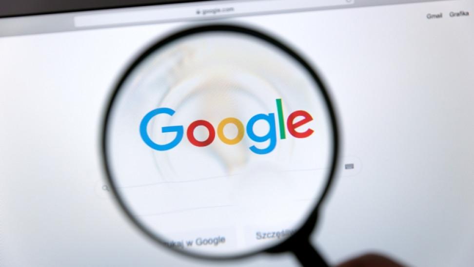 Ρωσία: Πρόστιμο στην Google επειδή δεν απομάκρυνε απαγορευμένο περιεχόμενο
