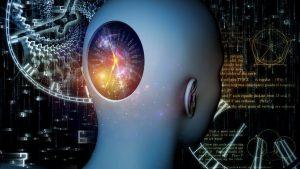 Ελληνίδα ανέπτυξε σύστημα τεχνητής νοημοσύνης για διάγνωση άνοιας πριν εμφάνιση συμπτωμάτων